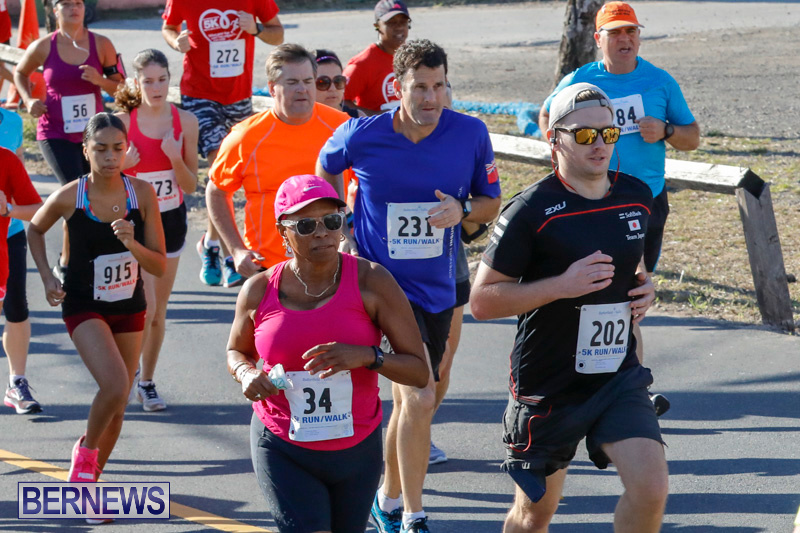 Butterfield-Vallis-5K-Race-Bermuda-January-21-2018-3916