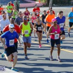 Butterfield & Vallis 5K Race Bermuda, January 21 2018-3917