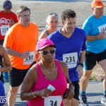Butterfield & Vallis 5K Race Bermuda, January 21 2018-3918