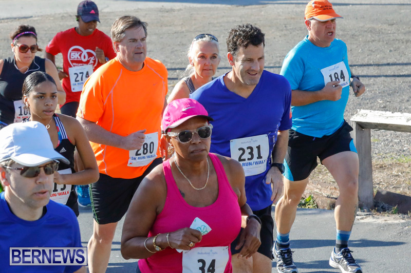 Butterfield-Vallis-5K-Race-Bermuda-January-21-2018-3918