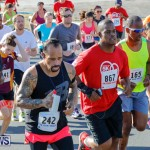 Butterfield & Vallis 5K Race Bermuda, January 21 2018-3919