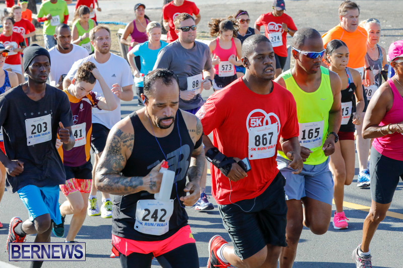Butterfield-Vallis-5K-Race-Bermuda-January-21-2018-3919