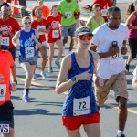 Butterfield & Vallis 5K Race Bermuda, January 21 2018-3920