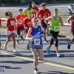 Butterfield & Vallis 5K Race Bermuda, January 21 2018-3923