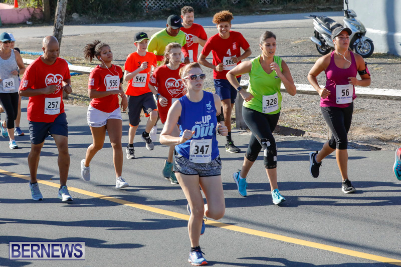 Butterfield-Vallis-5K-Race-Bermuda-January-21-2018-3923