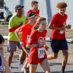 Butterfield & Vallis 5K Race Bermuda, January 21 2018-3925
