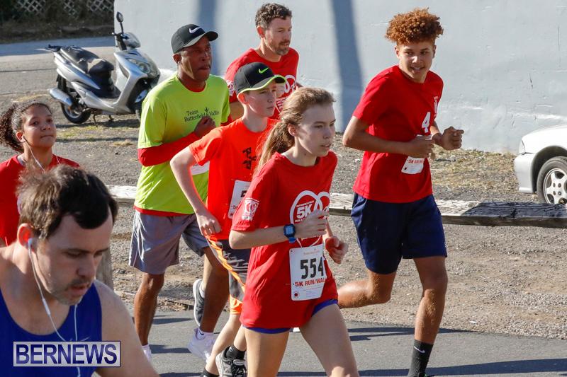 Butterfield-Vallis-5K-Race-Bermuda-January-21-2018-3925