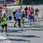Butterfield & Vallis 5K Race Bermuda, January 21 2018-3928
