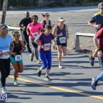 Butterfield & Vallis 5K Race Bermuda, January 21 2018-3929