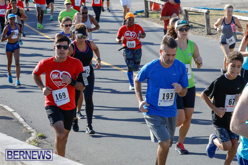 Butterfield-Vallis-5K-Race-Bermuda-January-21-2018-3930