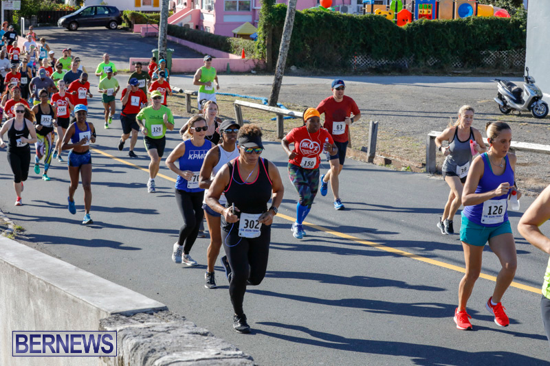 Butterfield-Vallis-5K-Race-Bermuda-January-21-2018-3931