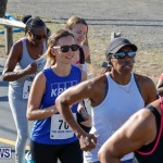 Butterfield & Vallis 5K Race Bermuda, January 21 2018-3933
