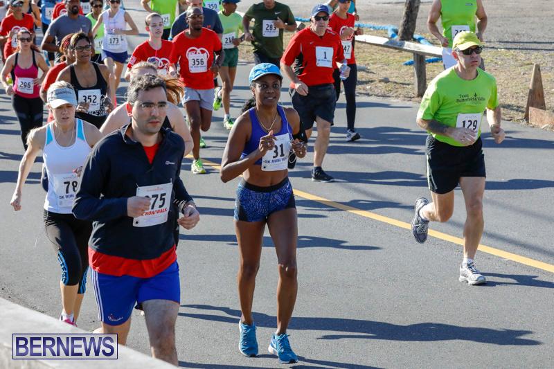 Butterfield-Vallis-5K-Race-Bermuda-January-21-2018-3935