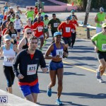Butterfield & Vallis 5K Race Bermuda, January 21 2018-3936