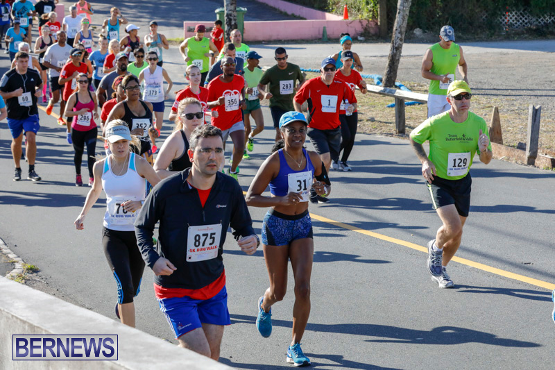 Butterfield-Vallis-5K-Race-Bermuda-January-21-2018-3936