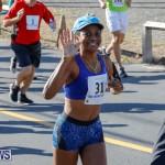 Butterfield & Vallis 5K Race Bermuda, January 21 2018-3937