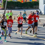Butterfield & Vallis 5K Race Bermuda, January 21 2018-3940