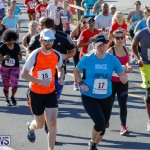 Butterfield & Vallis 5K Race Bermuda, January 21 2018-3941