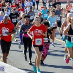 Butterfield & Vallis 5K Race Bermuda, January 21 2018-3944