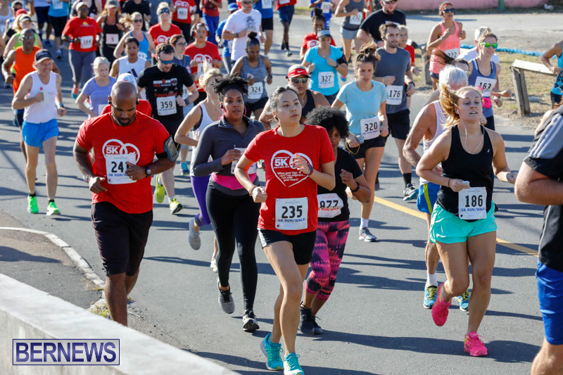 Butterfield-Vallis-5K-Race-Bermuda-January-21-2018-3944