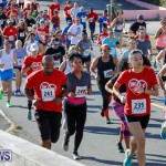 Butterfield & Vallis 5K Race Bermuda, January 21 2018-3945