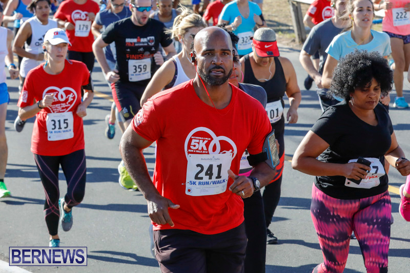 Butterfield-Vallis-5K-Race-Bermuda-January-21-2018-3946