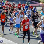 Butterfield & Vallis 5K Race Bermuda, January 21 2018-3947