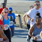 Butterfield & Vallis 5K Race Bermuda, January 21 2018-3952