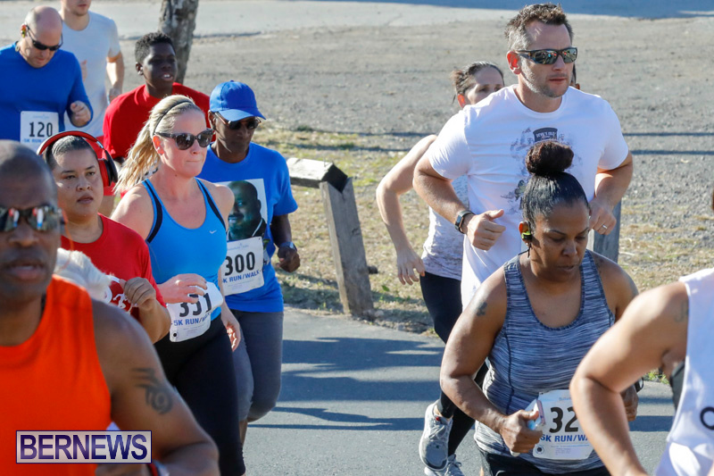 Butterfield-Vallis-5K-Race-Bermuda-January-21-2018-3952