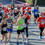 Butterfield & Vallis 5K Race Bermuda, January 21 2018-3953