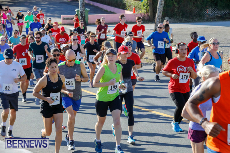Butterfield-Vallis-5K-Race-Bermuda-January-21-2018-3953