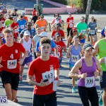 Butterfield & Vallis 5K Race Bermuda, January 21 2018-3960