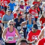 Butterfield & Vallis 5K Race Bermuda, January 21 2018-3963