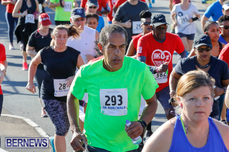 Butterfield-Vallis-5K-Race-Bermuda-January-21-2018-3966