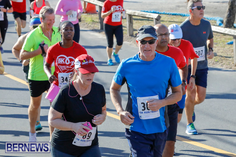 Butterfield-Vallis-5K-Race-Bermuda-January-21-2018-3971