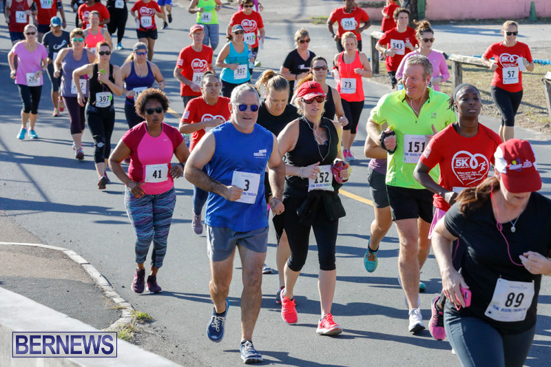 Butterfield-Vallis-5K-Race-Bermuda-January-21-2018-3972