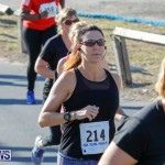 Butterfield & Vallis 5K Race Bermuda, January 21 2018-3974