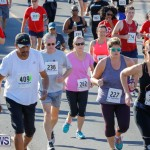 Butterfield & Vallis 5K Race Bermuda, January 21 2018-3976
