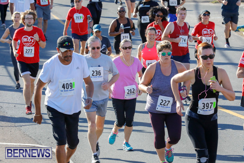 Butterfield-Vallis-5K-Race-Bermuda-January-21-2018-3976