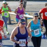 Butterfield & Vallis 5K Race Bermuda, January 21 2018-3978