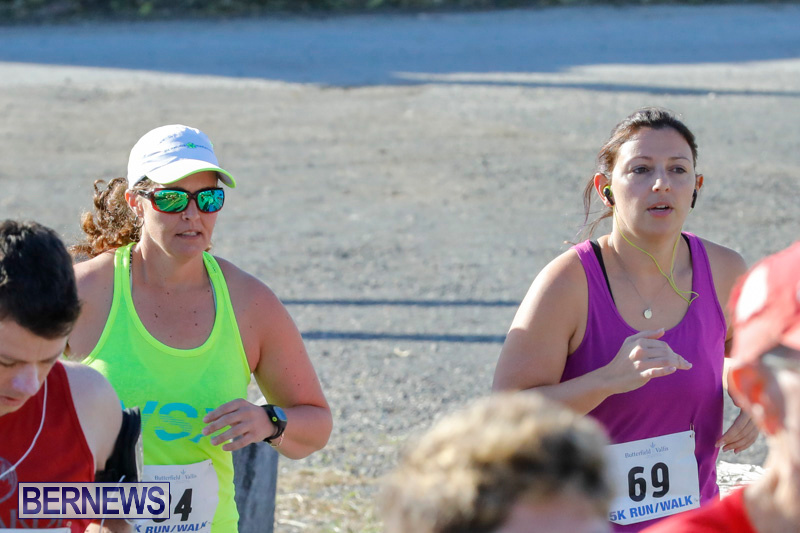 Butterfield-Vallis-5K-Race-Bermuda-January-21-2018-3982
