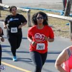 Butterfield & Vallis 5K Race Bermuda, January 21 2018-3983