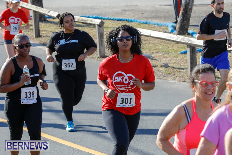 Butterfield-Vallis-5K-Race-Bermuda-January-21-2018-3983