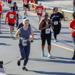 Butterfield & Vallis 5K Race Bermuda, January 21 2018-3985