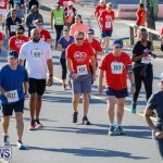 Butterfield & Vallis 5K Race Bermuda, January 21 2018-3988