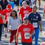 Butterfield & Vallis 5K Race Bermuda, January 21 2018-3995