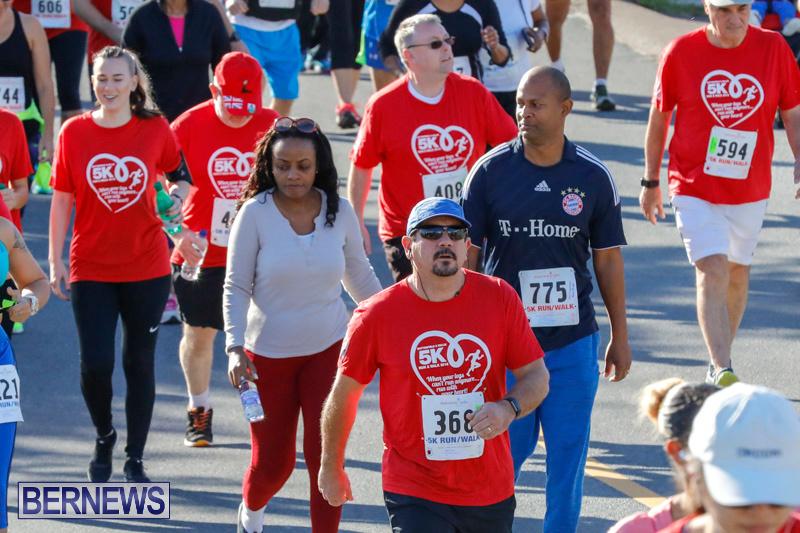 Butterfield-Vallis-5K-Race-Bermuda-January-21-2018-3995