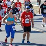 Butterfield & Vallis 5K Race Bermuda, January 21 2018-4001