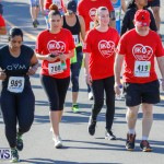 Butterfield & Vallis 5K Race Bermuda, January 21 2018-4003