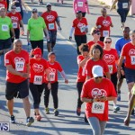 Butterfield & Vallis 5K Race Bermuda, January 21 2018-4006